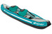Sevylor Madison Premium - Kayak y canoa - Turquesa